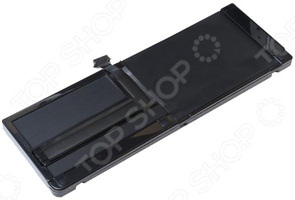 Аккумулятор для ноутбука Pitatel BT-1806 аккумулятор для ноутбука hp compaq hstnn lb12 hstnn ib12 hstnn c02c hstnn ub12 hstnn ib27 nc4200 nc4400 tc4200 6cell tc4400 hstnn ib12