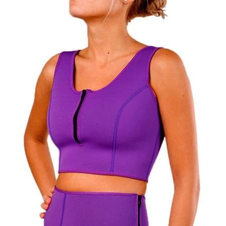 Купить Топ для похудения Artemis Slimming Vest