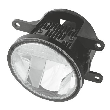 Купить Автолампа светодиодная противотуманная Osram LeDriving LEDFOG201