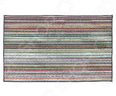 Коврик влаговпитывающий Vortex Valencia. Основа: латекс коврик придверный vortex madrid основа латекс размер 50х80 см в ассортименте