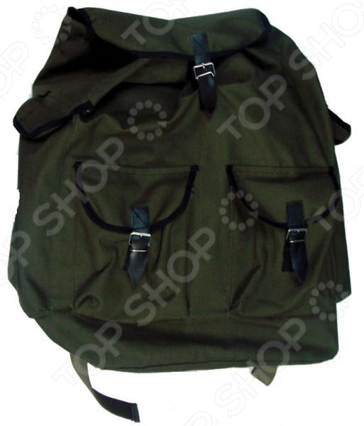 Рюкзак охотника «Шанс-40»