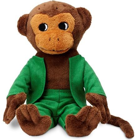 Купить Мягкая игрушка Micki «Mr. Нильссон»