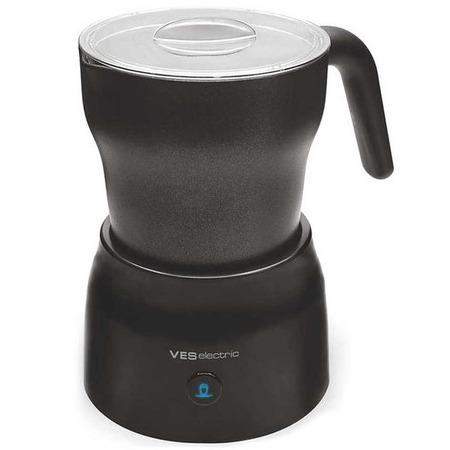 Купить Вспениватель молока Ves V-FS25-B