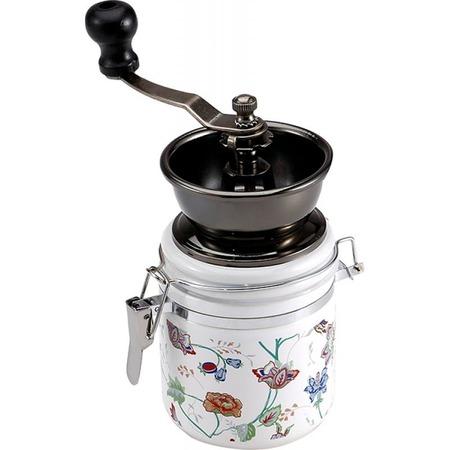 Купить Кофемолка ручная Wellberg WB-9940