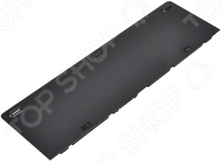 pitatel bt 783hh Аккумулятор для ноутбука Pitatel BT-1213