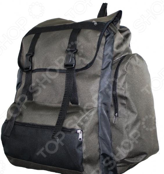 Рюкзак туристический «Турист-80». В ассортименте