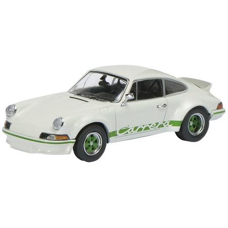 Купить Модель автомобиля 1:43 Schuco Porsche 911 RS 2.7