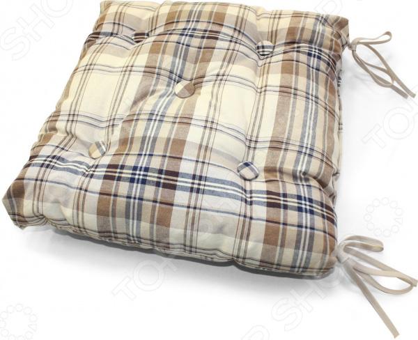 Подушка на стул Kauffort Pompeya