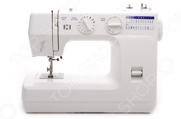 Швейная машина 515