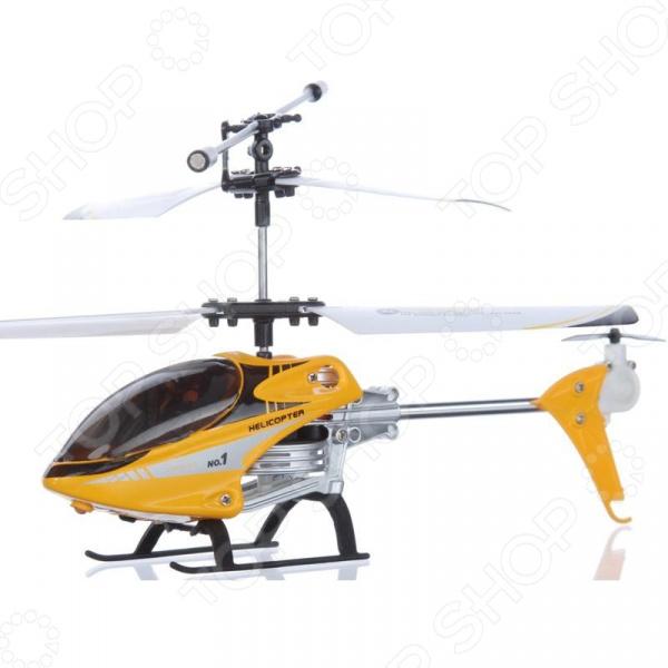 Вертолет на радиоуправлении Goodhelper TG082555