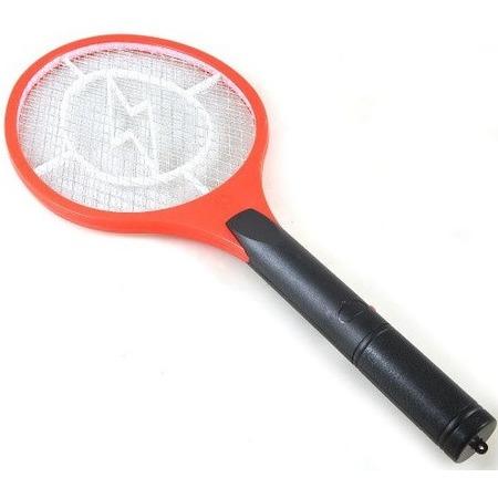 Купить Ракетка-мухобойка электрическая Irit IR-851