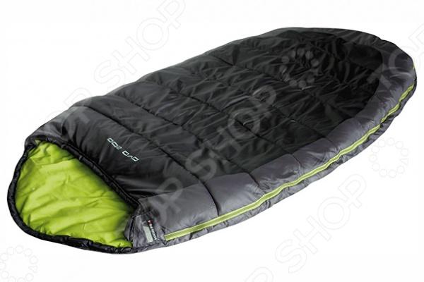 Спальный мешок High Peak Ovo