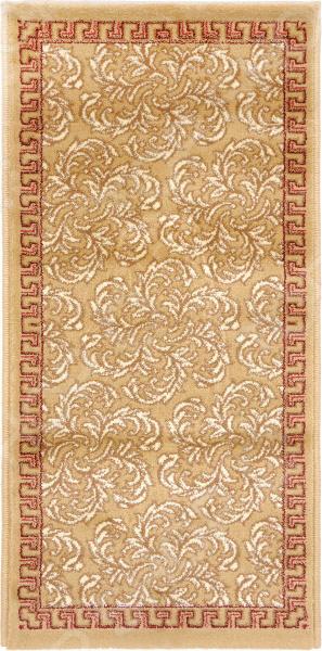 Ковер Kamalak tekstil УК-0493 ковер kamalak tekstil ук 0515