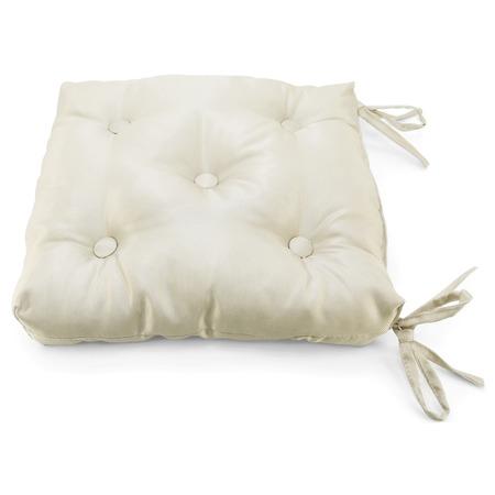 Купить Подушка на стул Kauffort Elektro