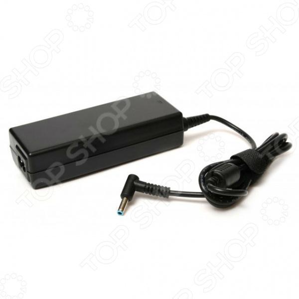 Адаптер питания для ноутбука Pitatel AD-190 аккумулятор для ноутбука hp compaq hstnn lb12 hstnn ib12 hstnn c02c hstnn ub12 hstnn ib27 nc4200 nc4400 tc4200 6cell tc4400 hstnn ib12