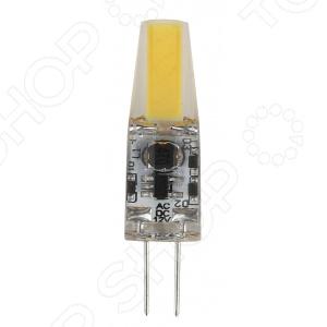 Лампа светодиодная Эра LED-JC-1,5W-12V-COB-827-G