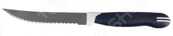 Нож Regent для стейка Talis