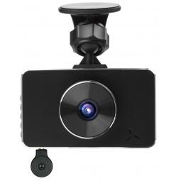 Видеорегистатор Lexand LR85 Dual