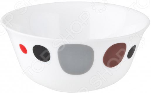 Салатник Luminarc Kyoko. Цвет: белый Luminarc - артикул: 1717163