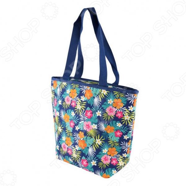 Термо-сумка Ecos CB-157