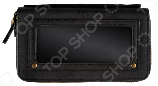 Сумочка защитная для iPhone skinBOX Apple iPhone 6/iPhone 6S чехлы для телефонов skinbox чехол skinbox lux apple iphone 7 plus