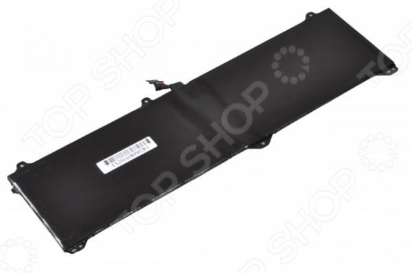 Аккумулятор для планшета Pitatel TPB-020 2600mah power bank usb блок батарей 2 0 порты usb литий полимерный аккумулятор внешний аккумулятор для смартфонов светло зеленый