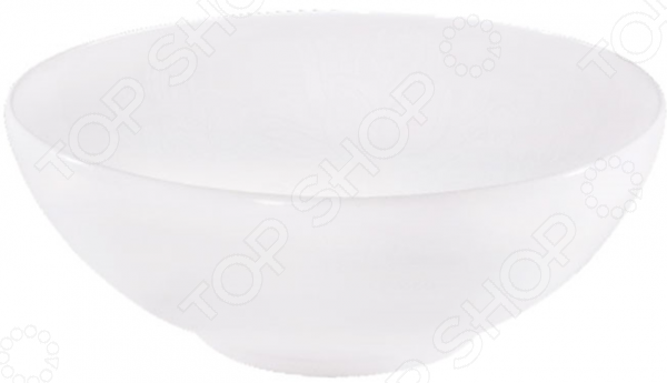 Миска Biona Blank тарелка десертная biona blank