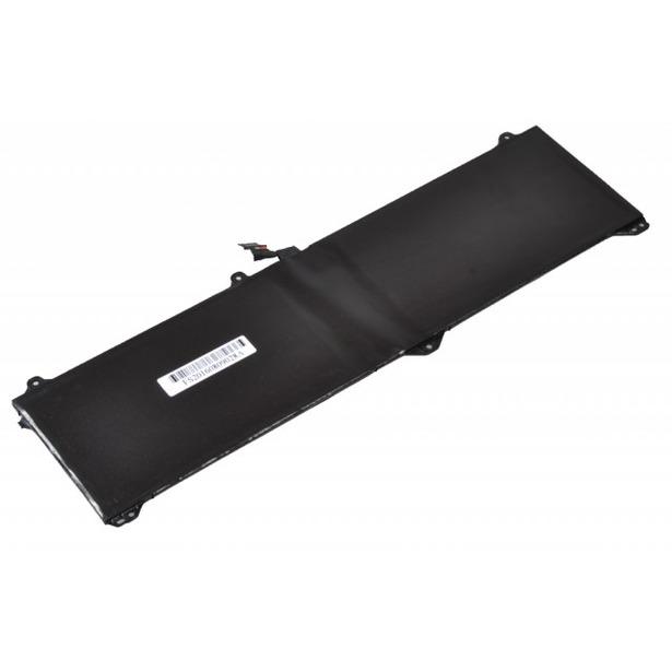 фото Аккумулятор для планшета Pitatel TPB-020 для HP Elite x2 1011 G1, 4450 mAh