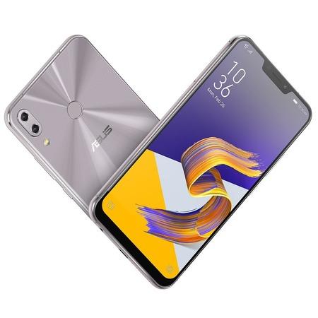 Купить Смартфон Asus Zenfone 5 ZE620KL 4/64Gb