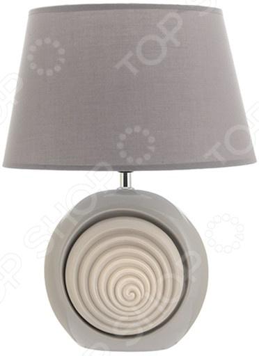 Лампа настольная Elan Gallery «Вечность»