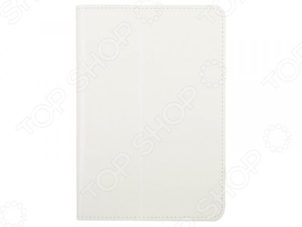 Чехол для планшета IT Baggage для iPad mini 4 7.9 чехол для планшета it baggage для memo pad 8 me581 черный itasme581 1 itasme581 1