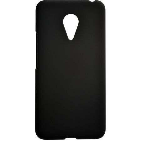 Чехол защитный skinBOX Shield 4People для Meizu MX 5