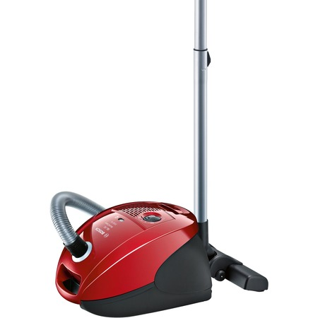 Купить Пылесос Bosch BSGL 3 MULT 1