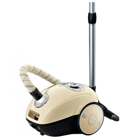 Купить Пылесос с мешком Bosch BGL35MOV26