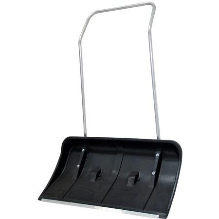 Купить Лопата-движок для уборки снега HITT К 8827