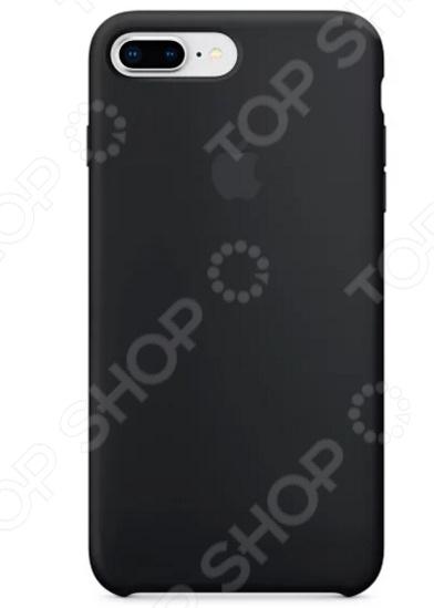 Чехол для Apple iPhone 7 Plus/8 Plus