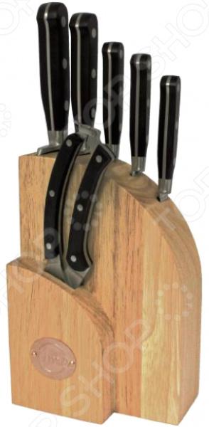 Zakazat.ru: Набор ножей TimA XF 01