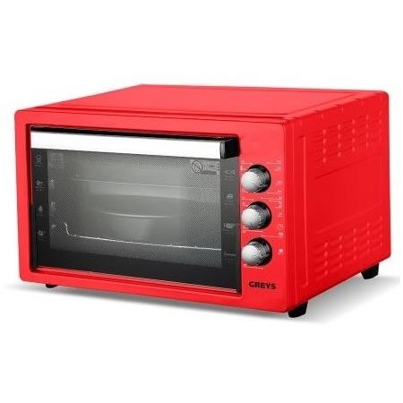 Купить Мини-печь Greys RMR-4004
