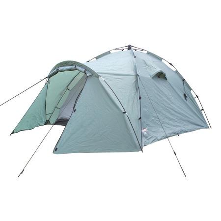 Купить Палатка Campack Tent Alaska Expedition 3