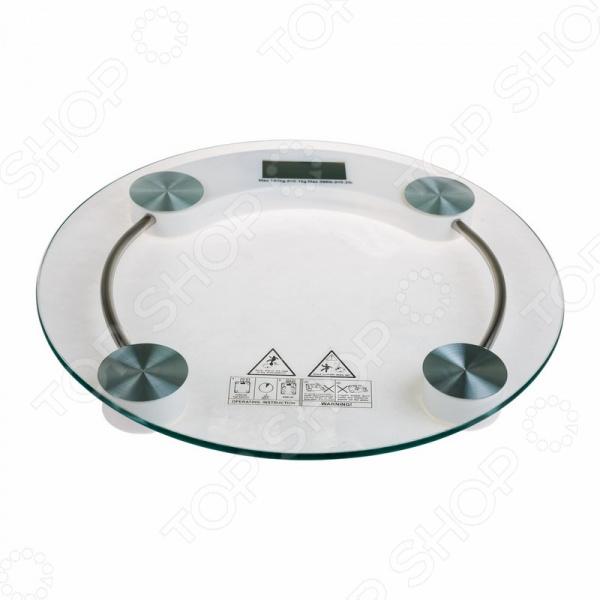 Весы Rexant 72-1200 весы для ювелирных изделий карманные rexant 72 1000