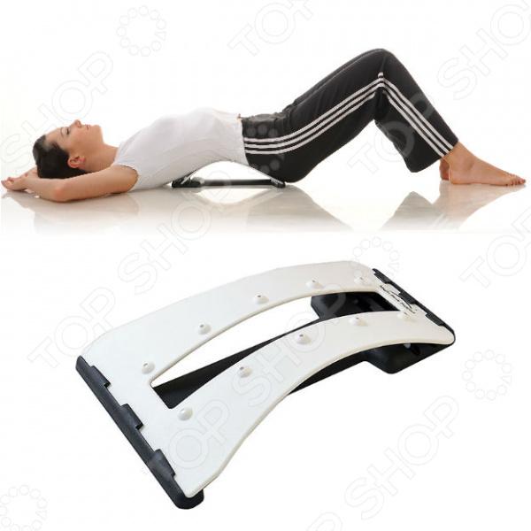 Корректор для спины
