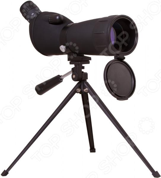 Зрительная труба Bresser National Geographic 20-60x60 зрительная труба sturman 20 60x60
