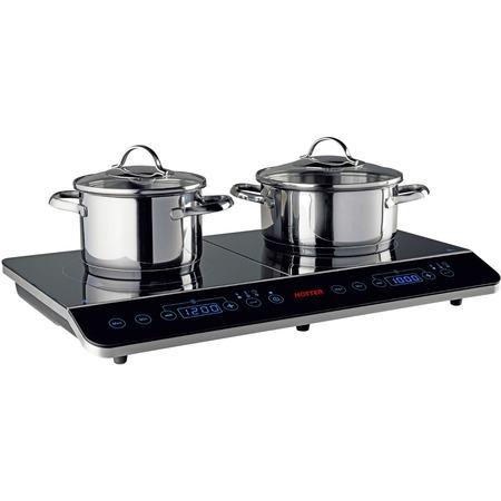 Купить Плита настольная индукционная HOTTER HX-3505