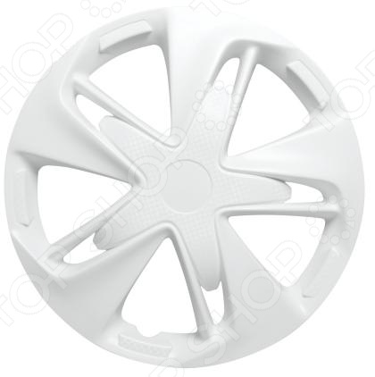 Колпаки колесные «Супер Астра»
