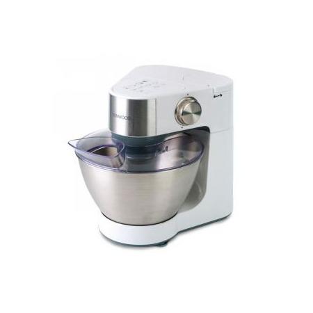 Купить Кухонный комбайн Kenwood KM-242 Prospero