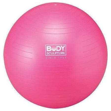 Купить Мяч гимнастический Body Sculpture ВВ-001РК-22
