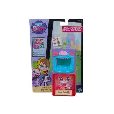 Купить Набор игровой для девочки Hasbro 071434. В ассортименте