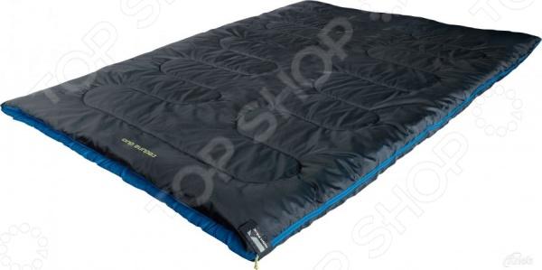 Спальный мешок High Peak Ceduna Duo цена 2017