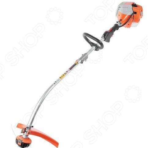 Триммер бензиновый Hammer Flex MTK25B