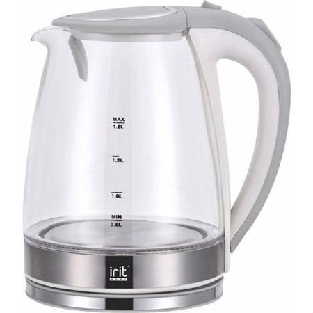 Купить Чайник Irit IR-1236